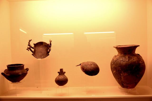 CUPRA-MARITTIMA-MUSEO-ARCHEOLOGICO