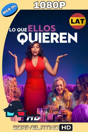 Lo Que Ellos Quieren (2019) WEB-DL 1080p Latino-Ingles MKV