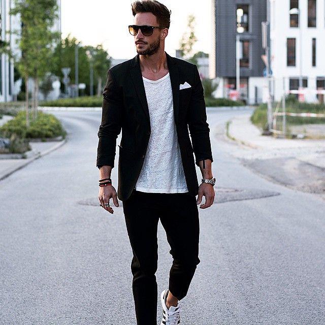 Macho Moda - Blog de Moda Masculina bb5f417e2e