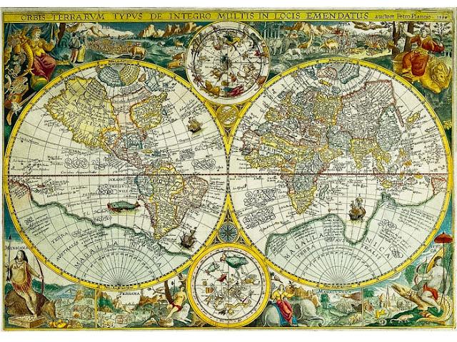 Cartografia escolar