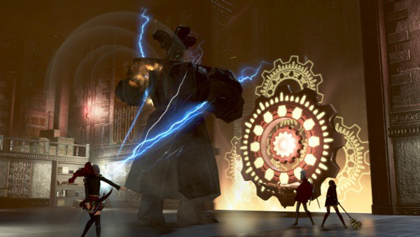 FINAL-FANTASY-TYPE-0-HD-pc-game-download-free-full-version