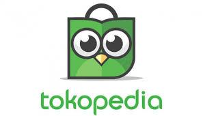Perbandingan marketplanc Shopee, Tokopedia, dan Bukalapak