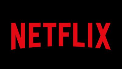 Lançamentos Netflix: filmes e séries chegando na semana de 06/05 a 12/05/2019