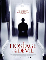 Hostage to the Devil (2016) subtitulada