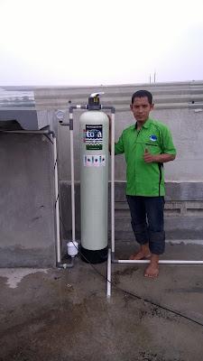 jual filter air