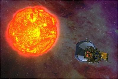 resolver enigmas do Sol