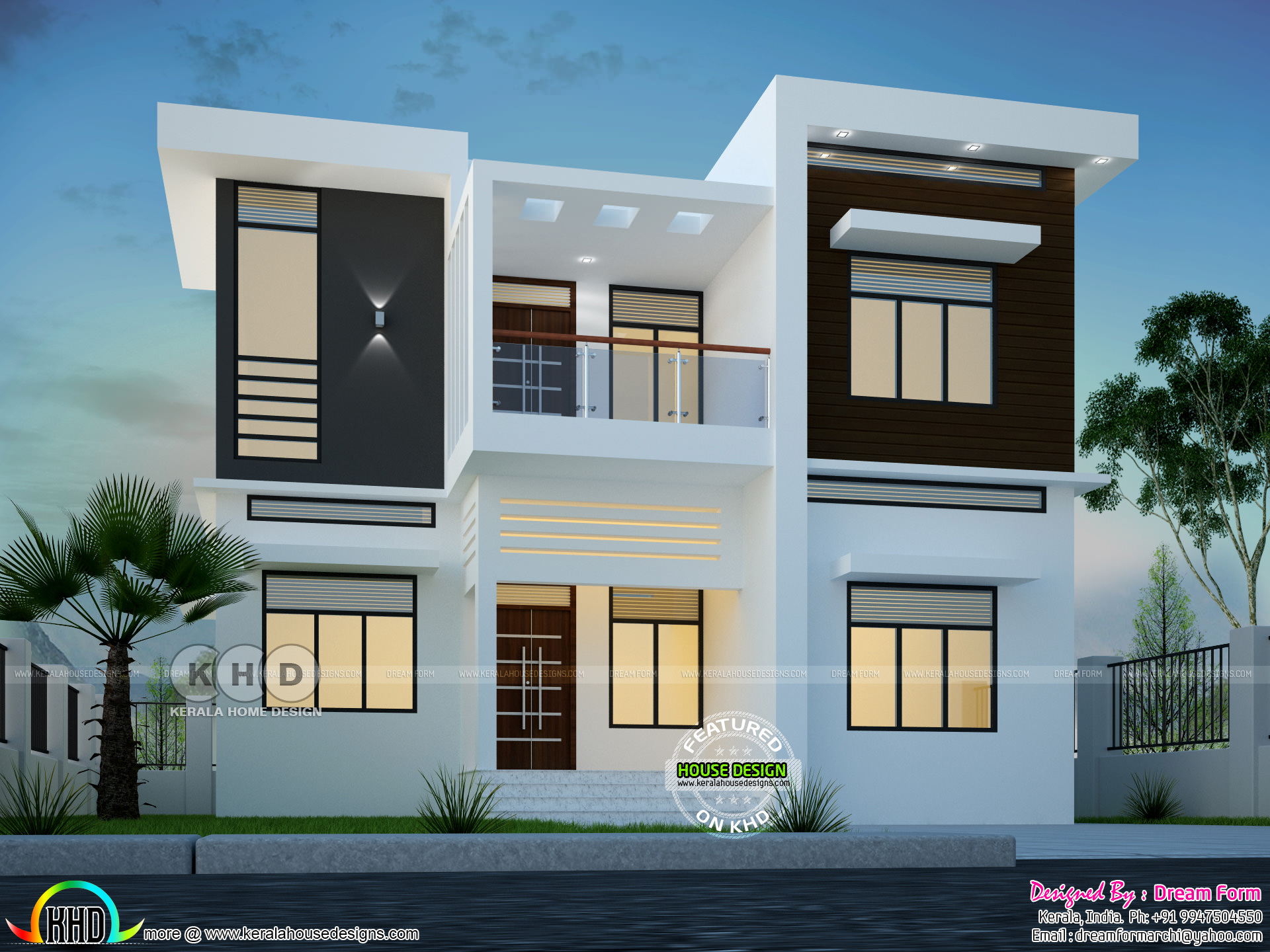 1950 square feet beautiful modern home design | Kerala home ... on 1250 sq ft home, 900 sf home, 3800 sq ft home, 2200 sq ft home, 650 sq ft home, 700 sq ft home, 720 sq ft home, 2800 sq ft home, 3100 sq ft home, 560 sq ft home, 625 sq ft home, 1700 sq ft home, 1000 sq ft home, 450 sq ft home, 2100 sq ft home, 600 sq ft home, 350 sq ft home, 950 sq ft home, 1152 sq ft home, 850 sq ft home,