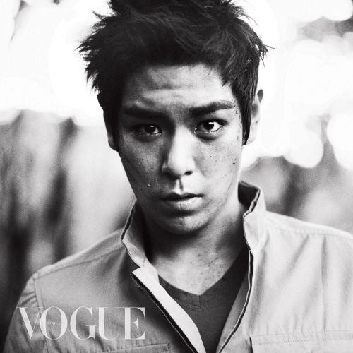 NEXT HOME PREVT.o.p Choi Seung Hyun Wallpaper