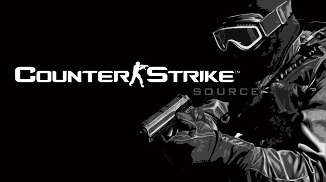 Counter Strike Source Full Version