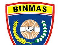 MoU Binmas Polres Dengan Organisasi Kemasyarakatan (Format)