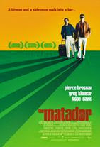 Watch The Matador Online Free in HD