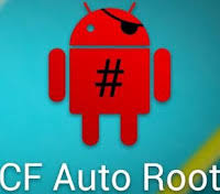 CF Auto Root APK Latest Version 1.1 For Android Mobiles Free Download