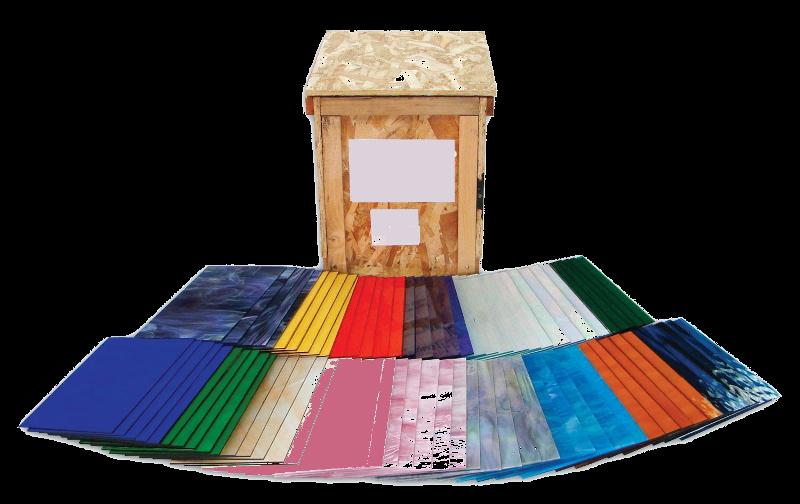 Vitray Camları Cam örnekleri Cam çeşitleri Viitray Malzemeleri