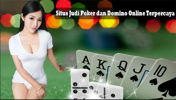 Foxy Poker - Mengungkap Apa Poker Foxy