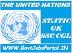 UNITED NATIONS ORGANSATION
