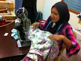Bisnis Yang Cocok Bagi Ibu Rumahtangga