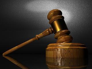 Macam-Macam Subjek Hukum Internasional