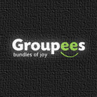 Groupees - Salehunters.net