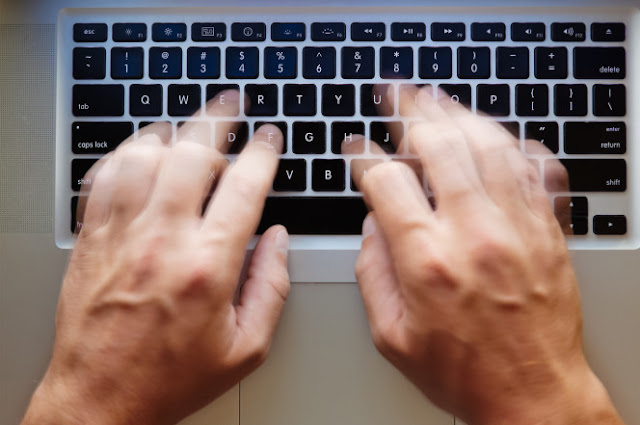 Cryptic Kripto Botnet'leri, Sahipleri için Milyonlar Kazandırıyor