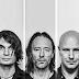 Radiohead celebrates 20 year anniversary of OK Computer
