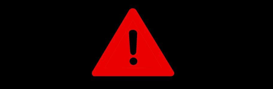 What Warning Symbol 70785 besides 2012 Chevy Cruze Engine Diagram likewise P38 additionally Basic Engine Alarm Wiring Ex le additionally Car Dashboard Warning Lights What Do. on low coolant level warning light