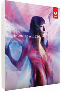 Download Adobe After Effects CS6 - PORTABLE Full Version