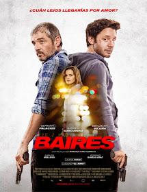 Baires (2015) [Latino]