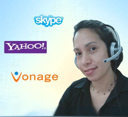 AV Voice Changer is the ultimate Voice Changer