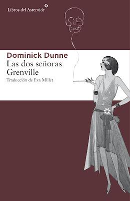 Eva Millet traductora, Nuevo periodismo, Asesinatos no resueltos, Duques de Windsor