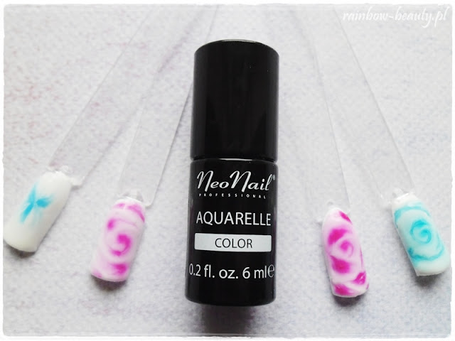 neonail-aquarelle-lakier-hybrydowy-blog-violet-szkolenie