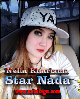 Kumpulan Lagu Nella Kharisma Star Nada Mp3 Terbaru 2017 Lengkap Full Rar,Kumpulan Lagu Dangdut Koplo Mp3, Kumpulan Lagu Star Nada, Download Lagu Dangdut Koplo Mp3, Lagu Terbaru Nella Kharisma Mp3,