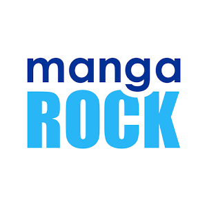 Download Manga Rock - Best Manga Reader v3.1.2 Premium Apk