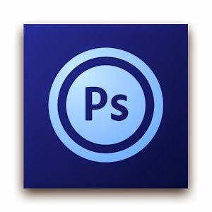 Download Photoshop untuk Android