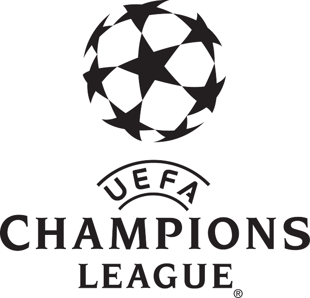 download logo uefa champions league svg eps png psd ai vector color free #championsleague #logo #flag #svg #eps #psd #ai #vector #football #free #art #vectors #country #icon #logos #icons #sport #photoshop #illustrator #uefa #design #web #shapes #button #club #buttons #apps #app #science #sports