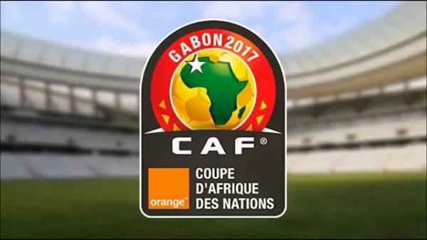 Jadwal Piala Afrika 2017 : Batumedia.com