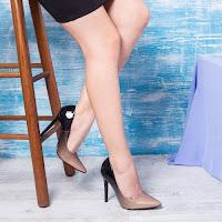 pantofi-stiletto-eleganti11