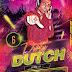 Dirty Dutch Vol.6 - Dj Mj Production
