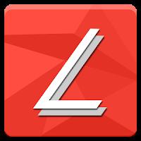 Lucid Launcher Pro - Eztosai