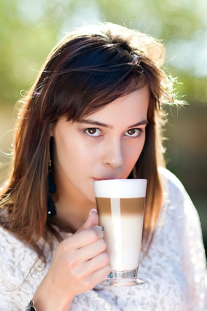 Caffeine is the Cure for Your Headaches