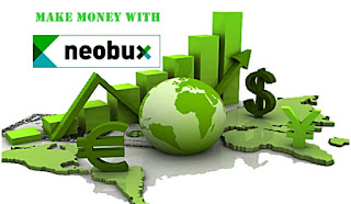 Strategy to make more money with neobux
