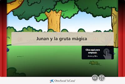https://www.educaixa.com/microsites/Mochil/junan_y_la_gruta_magica_convivencia/