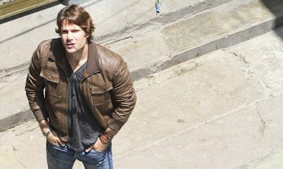 actor peruano