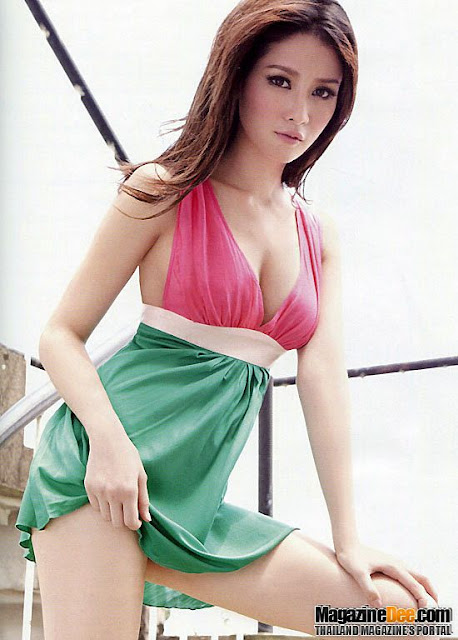 Asian Super Stars 55