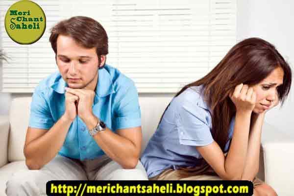5 Enemies of SEX Life from Meri Chant Saheli