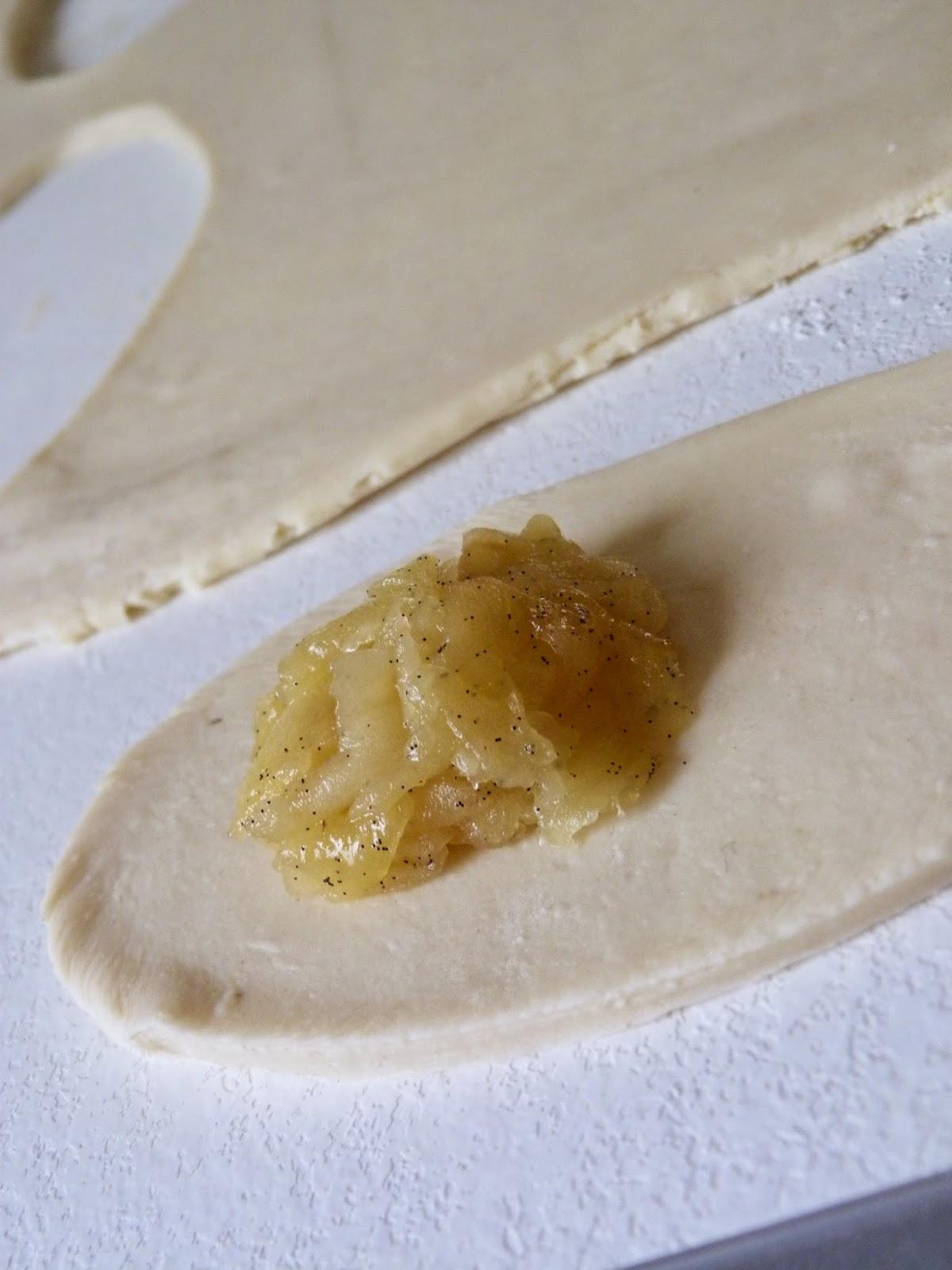 cours de cuisine avec cyril lignac