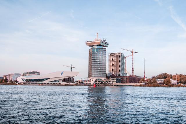 amsterdam-noord-poracci-in-viaggio-credit-to-@wanderlustabout