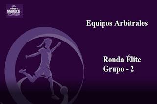 arbitros-futbol-euro-femenino171