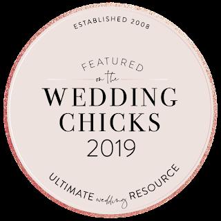 https://www.weddingchicks.com/blog/an-edgy-modern-wedding-inspiration-for-the-fearless-couple-l-17001-l-41.html