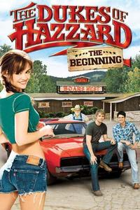 Watch The Dukes of Hazzard: The Beginning Online Free in HD