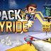 Jetpack Joyride Apk v1.12.6 Android Mod Unlimited Coins